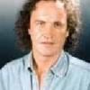 Haás Vander Péter profilképe