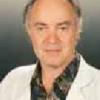 Horváth Ferenc profilképe