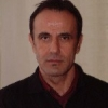 Jakab Csaba profilképe