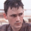 Jeremy Davies profilképe