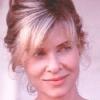 Kate Capshaw profilképe