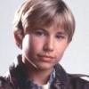 Jonathan Taylor Thomas profilképe