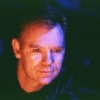 David Caruso profilképe