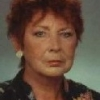 Olsavszky Éva profilképe