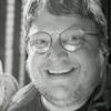 Guillermo Del Toro profilképe