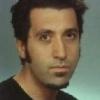 Vajdai Vilmos profilképe