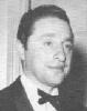 Harold Arlen profilképe