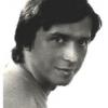 Vándorfi László profilképe