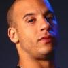 Vin Diesel profilképe