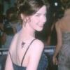 Jacqueline McKenzie profilképe