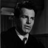 Maximilian Schell profilképe