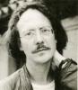 Peter Handke profilképe