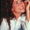 Natalia Oreiro profilképe