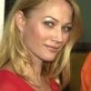 Sarah Wynter profilképe