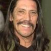 Danny Trejo profilképe