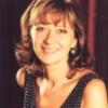 Catrinel Dumitrescu profilképe