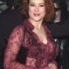 Jennifer Tilly profilképe