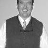John Carroll Lynch profilképe