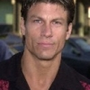 Paul Logan profilképe
