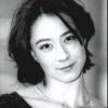 Melkvi Bea profilképe