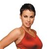 Natalie Raitano profilképe