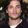 Tom Welling profilképe