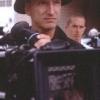Steven Soderbergh profilképe