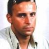 Fazakas Géza profilképe