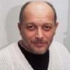 Balázsovits Lajos profilképe