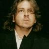 Bereczky Péter profilképe