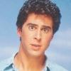 Jonathan Silverman profilképe