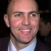 Arnold Vosloo profilképe