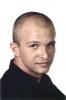 Kniesz Viktor Máté profilképe