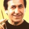 George Mihăiţă profilképe