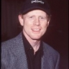 Ron Howard profilképe