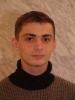 Bálint Péter profilképe