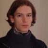 Jankovics Péter profilképe