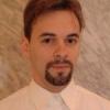 Móri Csaba profilképe