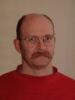 Pálfalvi János profilképe