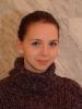 Polgár Dóra profilképe