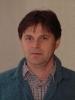 Sashalmi József profilképe