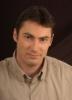 Szilasi Balázs profilképe