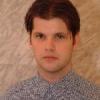 Thiard-Laforest Csaba profilképe