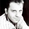 Oberfrank Pál profilképe