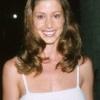 Shannon Elizabeth profilképe