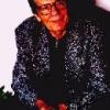 Hankiss Elemér profilképe