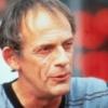 Christopher Lloyd profilképe