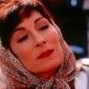 Anjelica Huston profilképe