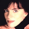 Mira Furlan profilképe