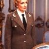 Carmen Silvera profilképe